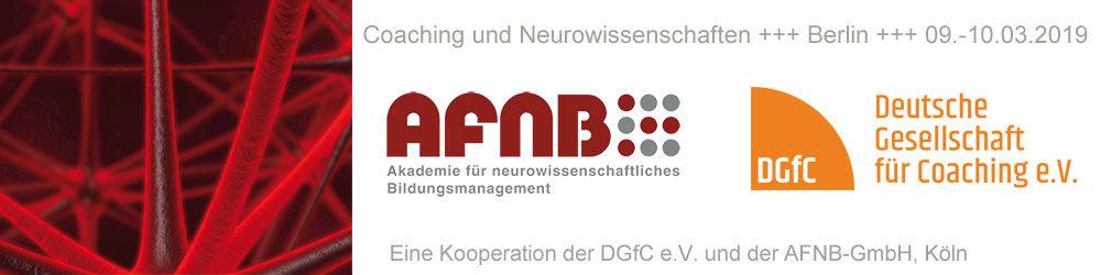 Fachtagung DGfC 2019